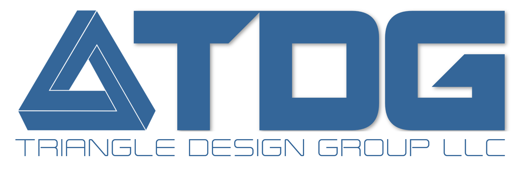 Triangle Design Group llc