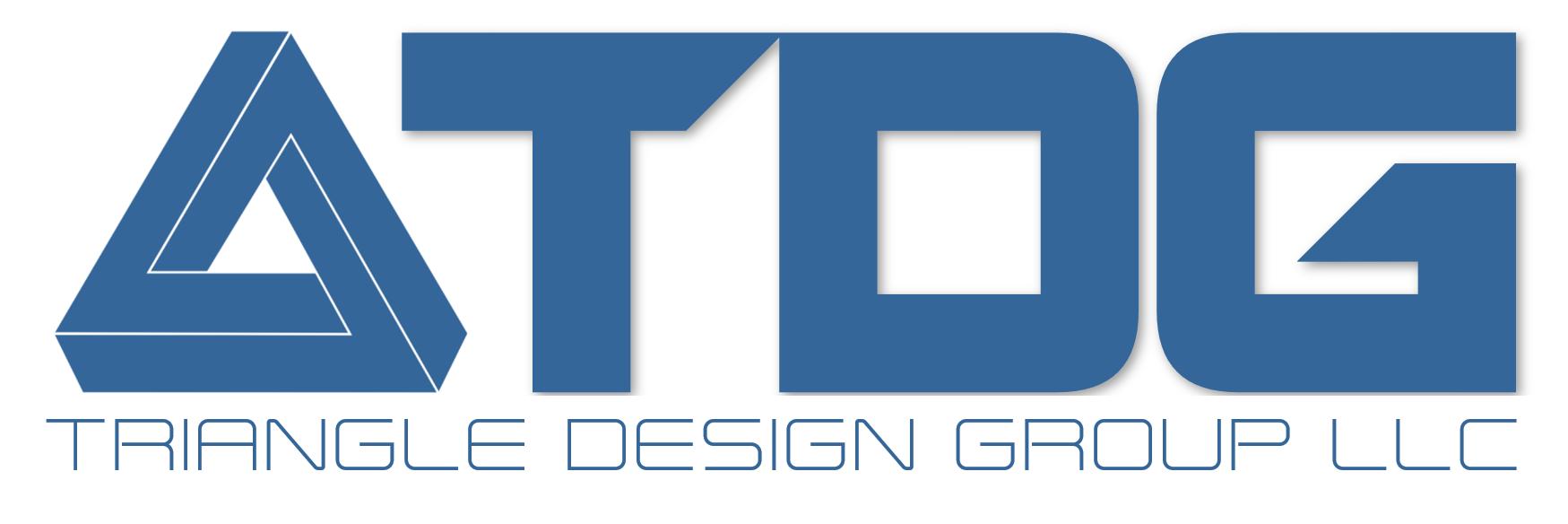 Triangle Design Group llc